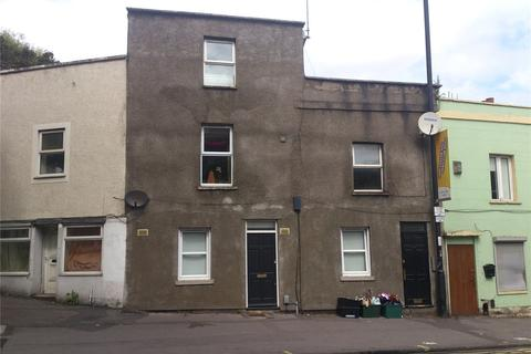 1 bedroom apartment to rent - Stapleton Road, Easton, Bristol, BS5