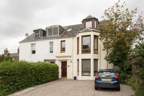 2 bedroom flat to rent - Kier Street, Other, Perthshire, PH2
