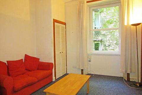 1 bedroom flat to rent - Wardlaw Terrace, Gorgie, Edinburgh, EH11