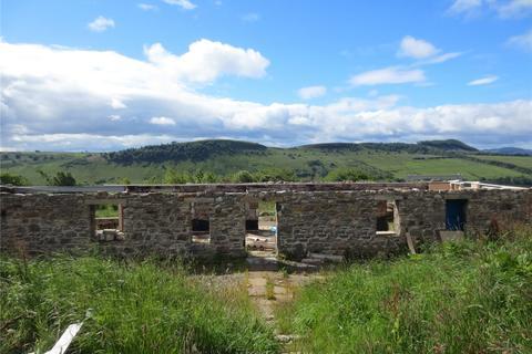 Plot for sale - Balnaird Steading, Heights of Inchvannie, Strathpeffer, Highland, IV14