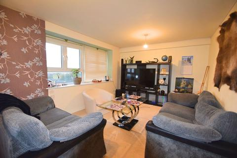 2 bedroom apartment for sale - City View Apartments, Highclere Avenue,  M7 4ZU