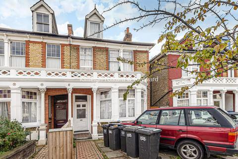 6 bedroom semi-detached house for sale - Rosenthal Road, Catford