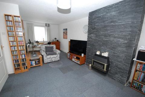 2 bedroom flat for sale - Beacon Lough Road, Gateshead