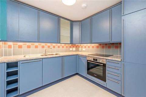2 bedroom apartment to rent - Cramer Street, Marylebone, London