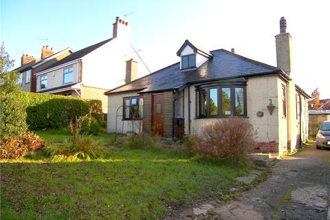 3 bedroom detached bungalow for sale - Alfreton Road, Westhouses