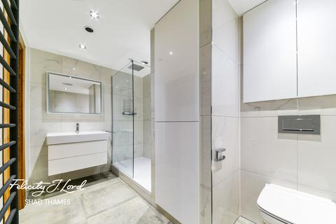 1 bedroom apartment for sale - Tamarind Court, Shad Thames, SE1