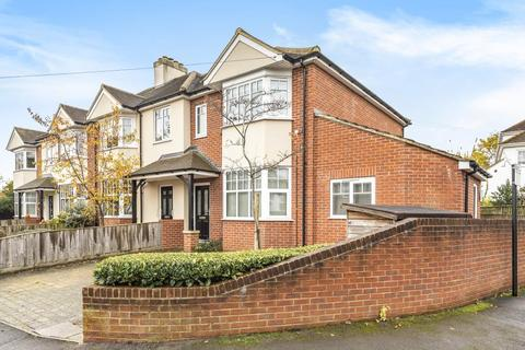 1 bedroom flat for sale - North Oxford, Oxfordshire, OX2