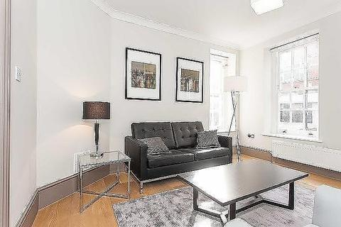 2 bedroom apartment for sale - Highwood House, 148 New Cavendish Street, W1W