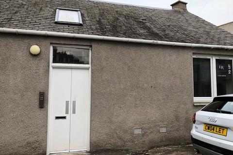 1 bedroom flat to rent - Walker Lane, Torry AB11