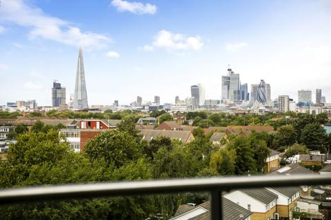 3 bedroom apartment for sale - Rotherhithe New Road London SE16