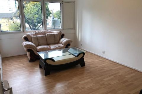 3 bedroom maisonette to rent - Bowditch, Surrey Quays SE8