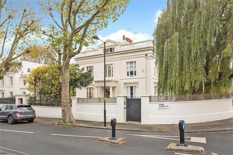 6 bedroom semi-detached house for sale - Warwick Avenue, Little Venice W2