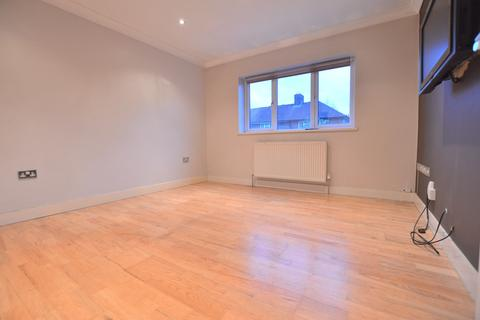 1 bedroom end of terrace house to rent - Bideford Road Bromley BR1