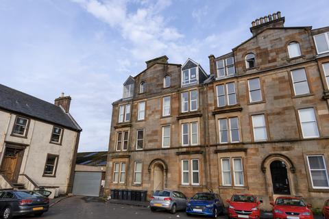 2 bedroom flat to rent - George Square, Greenock  PA15