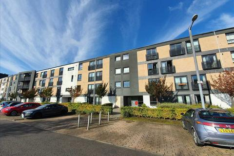 2 bedroom flat for sale - Firpark Court, G31