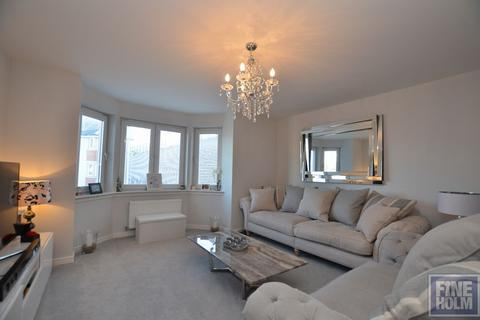 2 bedroom flat to rent - Clement Drive, Patterton, Newton Mearns, GLASGOW, Lanarkshire, G77