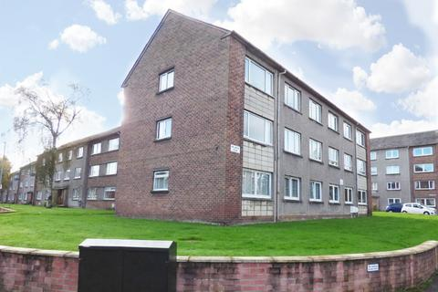 2 bedroom flat to rent - High Street, Renfrew, Renfrewshire, PA48UQ