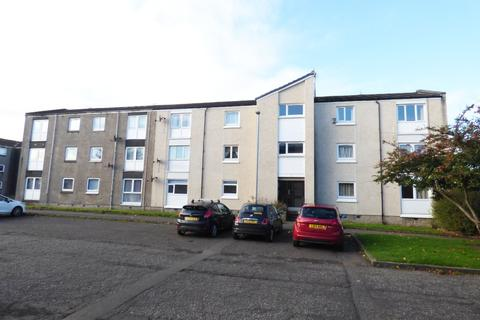 2 bedroom flat to rent - Anne Avenue, Renfrew, Renfrewshire, PA4 8RR