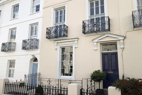 1 bedroom apartment to rent - 17 Great Norwood Street, Cheltenham