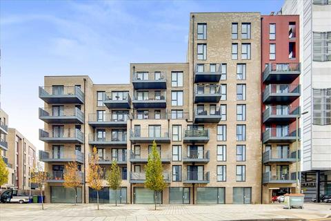 3 bedroom apartment for sale - Boswell Court, Colindale