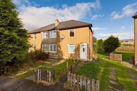 3 bedroom maisonette for sale - 19 Colinton Mains Green, Edinburgh, EH13 9AG