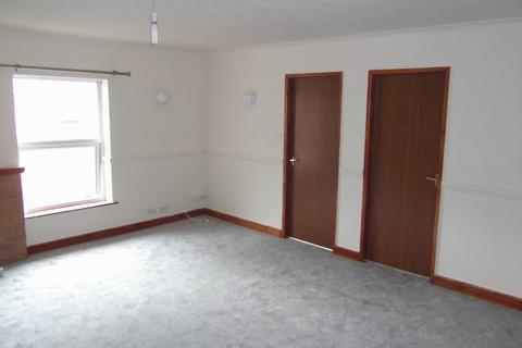 2 bedroom flat to rent - Derby Road, Stapleford NG9