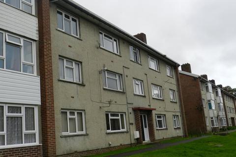 2 bedroom flat to rent - Fleming Crescent, Haverfordwest, Pembrokeshire