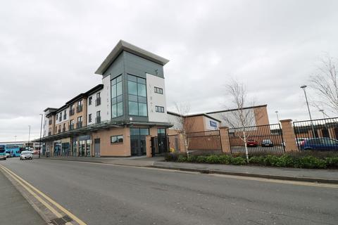 1 bedroom flat to rent - Kynner Way, Binley, Coventry, CV3 2TU