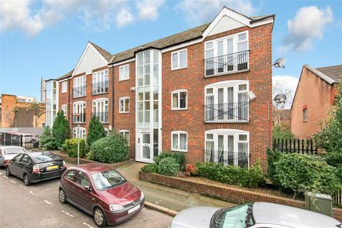 2 bedroom flat to rent - Three Bridges, 22-28 Whites Grounds, London, SE1