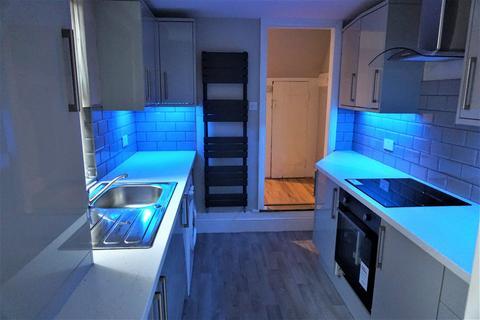 4 bedroom terraced house to rent - Torrington Street, Hull HU5