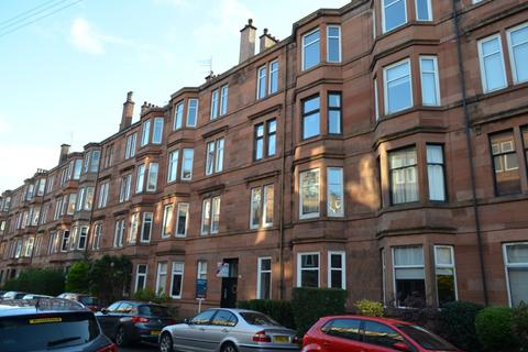 2 bedroom flat for sale - Dundrennan Road, Flat 3/2, Battlefield, Glasgow, G42 9SD