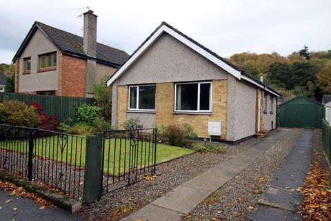 2 bedroom detached bungalow for sale - Dores Road, Inverness
