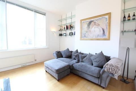 1 bedroom apartment for sale - NO 1 DOCK STREET, LEEDS, LS10 1NA