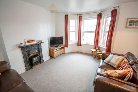 1 bedroom flat for sale - One Bedroom Flat, Pokesdown BH5