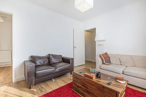 1 bedroom flat for sale - Wisteria Road, Lewisham