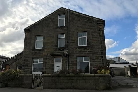 4 bedroom semi-detached house to rent - Occupation Lane, Exley Head, Keighley BD22