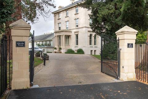 3 bedroom flat for sale - Ellerslie House, 108 Albert Road, Cheltenham, Gloucestershire, GL52