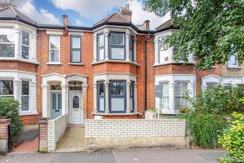 3 bedroom terraced house for sale - Newport Road, Leyton, E10