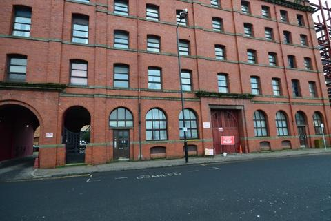 3 bedroom flat to rent - Trades Lane, City Centre, Dundee, DD1 3EW