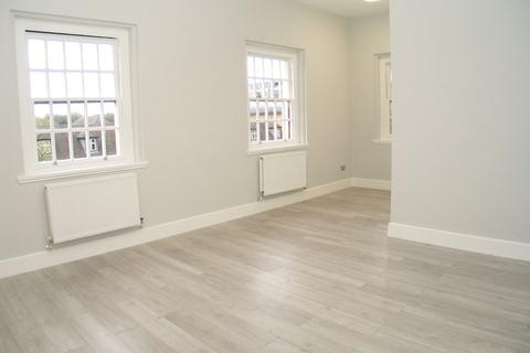 3 bedroom apartment to rent - Osterley Views, Nr. Hanwell, Ealing, UB2