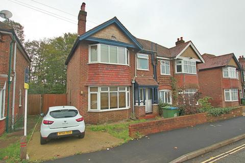 3 bedroom property for sale - Shirley, Southampton