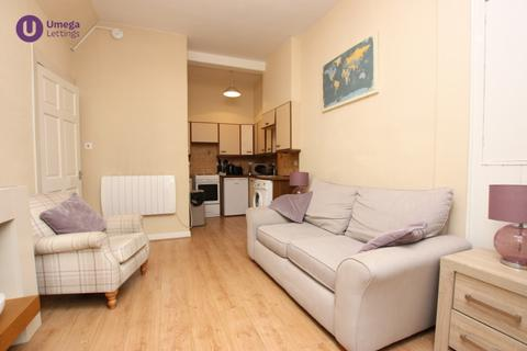 1 bedroom flat to rent - Wardlaw Street, Gorgie, Edinburgh, EH11 1TP