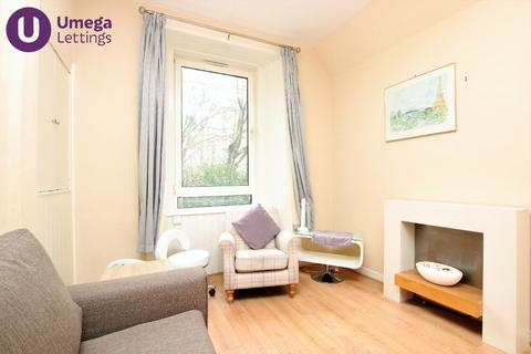 1 bedroom flat to rent - Wardlaw Street, Gorgie, Edinburgh, EH11