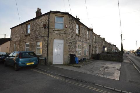1 bedroom ground floor flat to rent - 72 Radstock Road, Radstock Road, Midsomer Norton, BA3 2AR