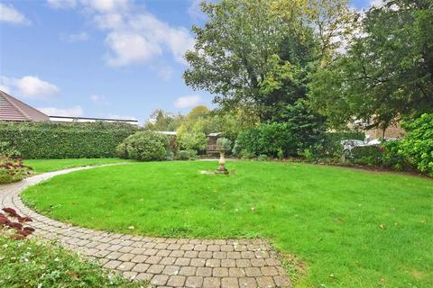 1 bedroom flat for sale - Rosemary Lane, Horley, Surrey