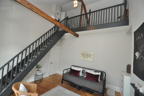 2 bedroom terraced house for sale - Trajan Street, South Shields