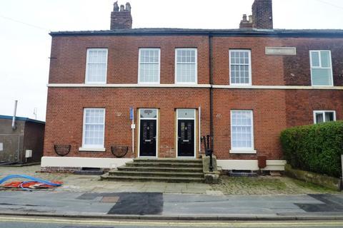 2 bedroom flat to rent - Bewsey Road, Warrington