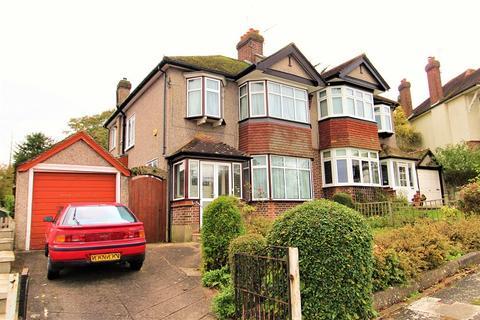 3 bedroom semi-detached house for sale - Upper Pines, Banstead, Surrey. SM7 3PU
