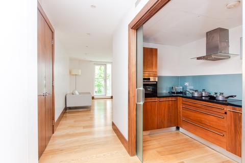 4 bedroom flat to rent - Baker Street, London. NW1