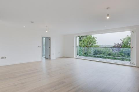 3 bedroom apartment for sale - Dollis Avenue, Finchley